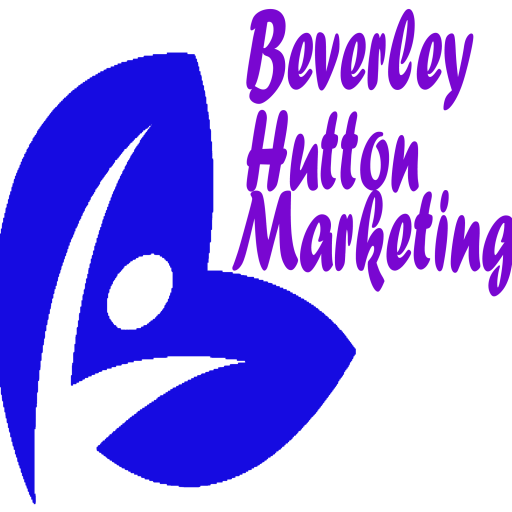 Beverley Hutton Marketing